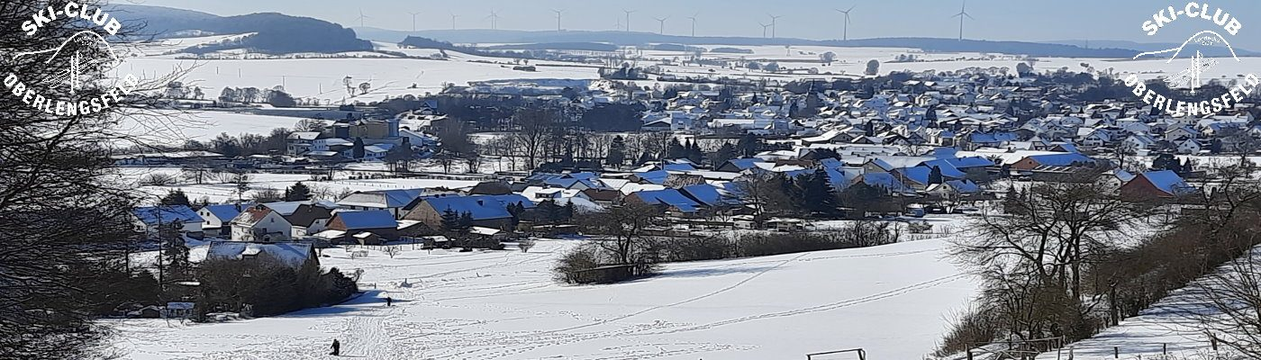 Ski-Club Oberlengsfeld e. V.